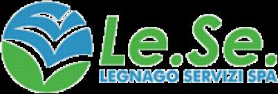 Legnago Servizi