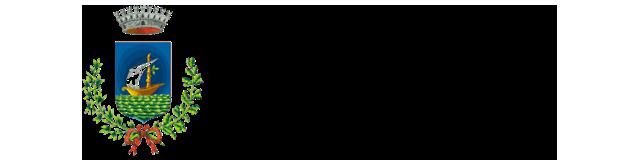 logo-comune-legnago