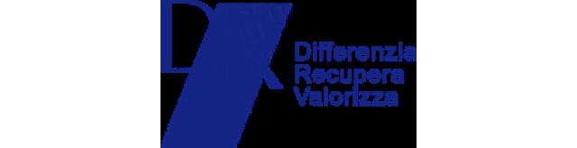 logo-drv