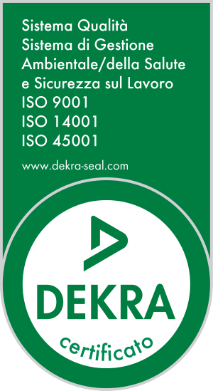 Scarica ISO 45001: 2018
